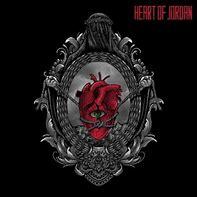 HEART OF JORDAN ALBUM